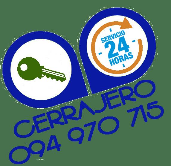 Cerrajero en Montevideo