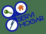 ServiHogar montevideo