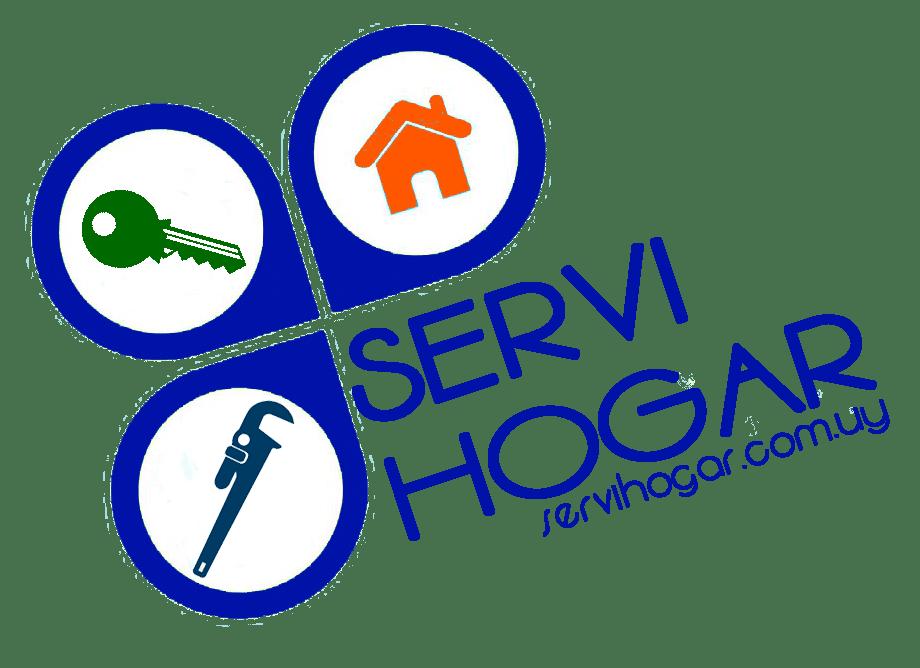 servicios para el hogar Retiro