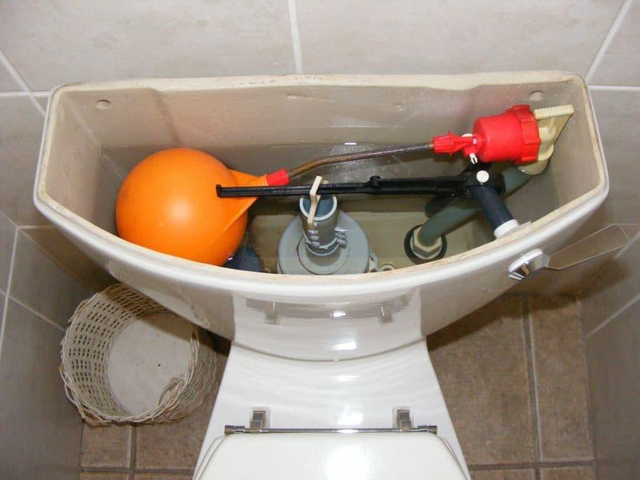 cisternas montevideo sanitario