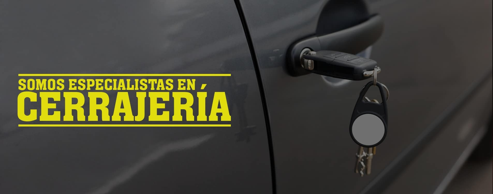 Cerrajero en La Paz – Servicio 24 horas.
