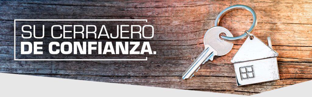 Cerrajero en Carrasco – Servicio 24 horas.